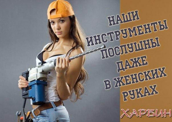 eroticheskie-stihi-russkih-poetov